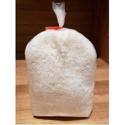 Medium Sweet Coconut