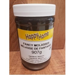 Happy Home Fancy Molasses