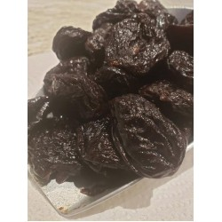 Pitted Prunes (without pits)